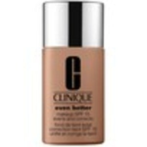Clinique Foundation Nr. CN 70 - Vanilla Foundation 30.0 ml