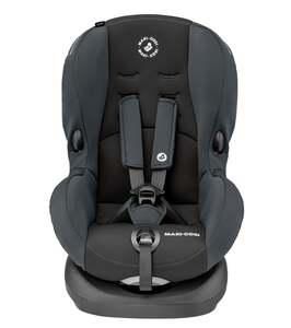 "Maxi-Cosi Auto-Kindersitz ""Priori SPS+"", Basic Grey"