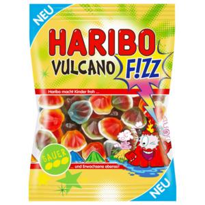Haribo Vulcano 175g