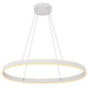 LED-Hängeleuchte Leja max. 50 Watt