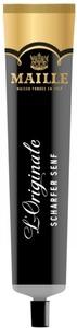 Maille Dijon-Senf Original 100 ml