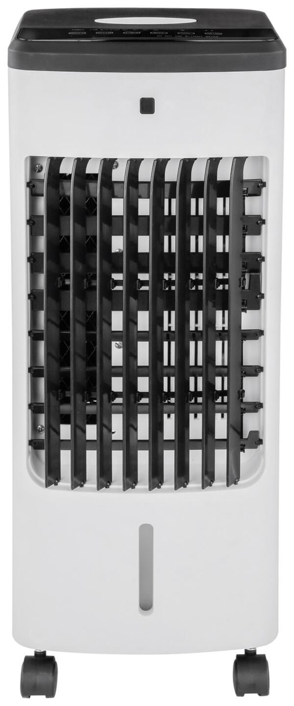 Luftkühler Sora max. 60 Watt