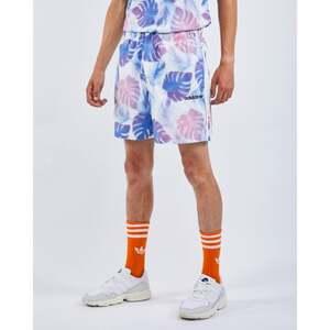 adidas BR8 - Herren Shorts