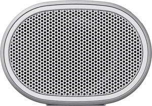 SRS-XB01 Multimedia-Lautsprecher weiß