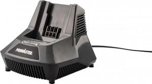Primaster Schnellladegerät 40 V passend zu Primaster 40 V Akku System