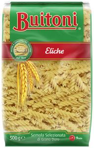 Buitoni Nudeln Eliche 500 g