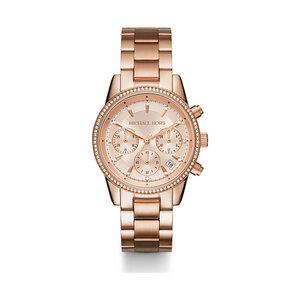 Michael Kors Damenchronograph MK6357