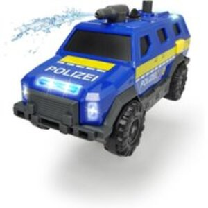 Dickie Special Forces 18cm