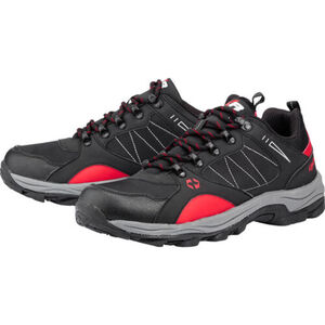 Outdoor Schuh 1.0