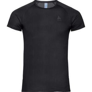 Active F-Dry Light T-Shirt