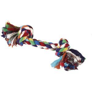 Hundespielzeug - Kauknoten - 20 cm