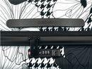 Bild 4 von TOPMOVE® Handgepäckkoffer, 30 l Fassungsvermögen, mit 4 Rollen, ABS-Polycarbonat-Gehäuse