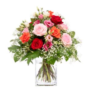 Alles Liebe zum Geburtstag - | Fleurop Blumenversand