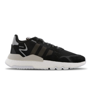 adidas Nite Jogger Boost - Damen Schuhe