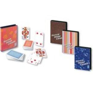 Ravensburger Spielkarten in verschiedenen Designs