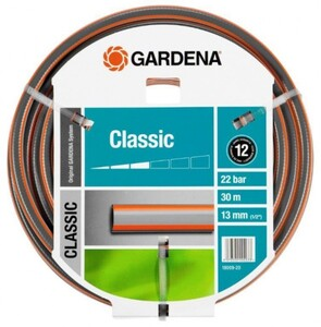 """Gardena Schlauch Classic ,  13 mm (1/2""""), 30 m"""