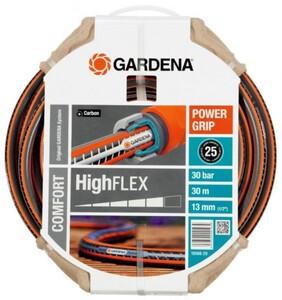 """Gardena Schlauch Comfort HighFLEX ,  13 mm (1/2""""), 30 m"""