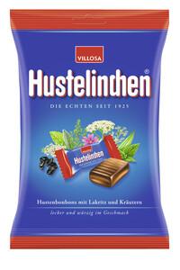 Villosa Hustelinchen 150 g