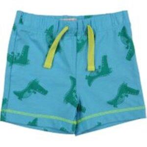 ESPRIT Shorts 74