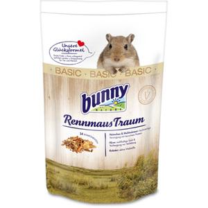 Bunny RennmausTraum basic 4kg