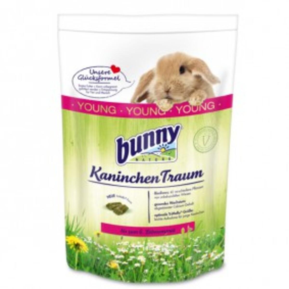 Bild 3 von Bunny KaninchenTraum young 4kg