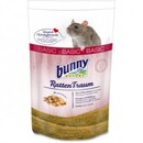 Bild 3 von Bunny RattenTraum Basic 4kg