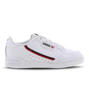 adidas Continental 80 - Vorschule Schuhe