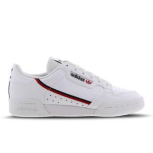 adidas Continental 80 - Grundschule Schuhe
