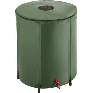 Regenwassertank 200 L