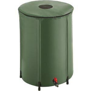 Regenwassertank 250 L