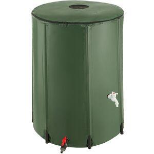 Regenwassertank 380 L
