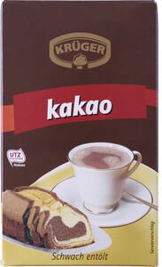 Krüger Nederland Kakao 250 g