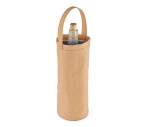Flaschenhülle