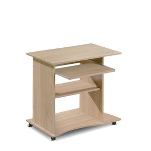 Inter Link Schreibtisch Durini