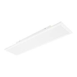 LED-Deckenleuchte Yoko max. 24 Watt Deckenlampe
