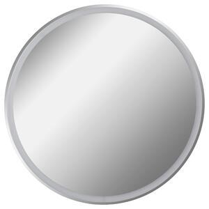 Wandspiegel rund inklusive LED 'Mirror'