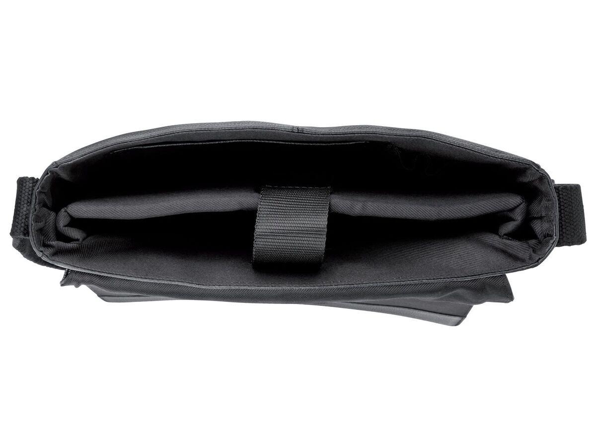 Bild 3 von LIVERGY® Herren Leder Laptoptasche / Messengerbag, mit verstellbarem Schultergurt