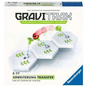 GraviTrax - Transfer - Erweiterung
