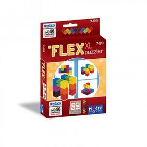 Flex Puzzler XL - Huch!