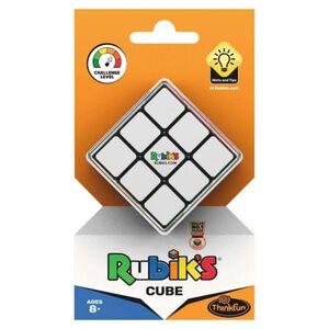 Rubik´s Cube  - Zauberwürfel