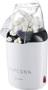 Severin Popcorn-Automat PC 3751
