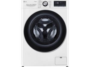 LG F4WV908P2 Waschmaschine mit 1400 U/Min. in Weiß
