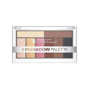 HYPOAllergenic Eyeshadow Palette 02