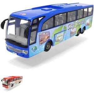 Dickie - Touring Bus - ca. 30 cm - 1 Stück