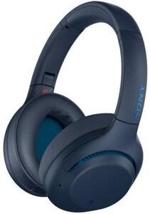 WH-XB900NL Bluetooth-Kopfhörer