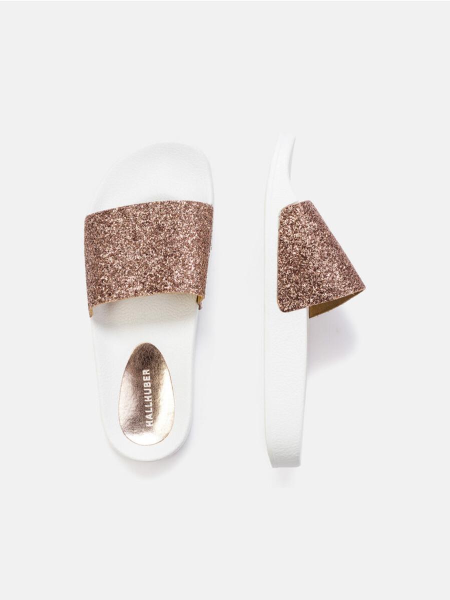 Bild 4 von Pool-Slides mit Glitter
