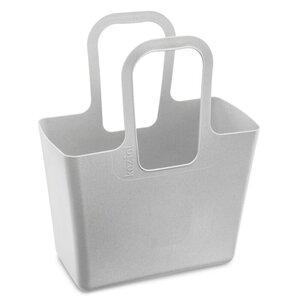 Koziol Einkaufstasche Organic XL