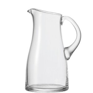 Leonardo Krug Liquid 1500 ml