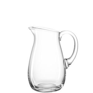 Leonardo Krug Giardino 1500 ml
