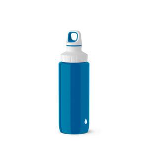 emsa Trinkflasche Drink2Go 600 ml